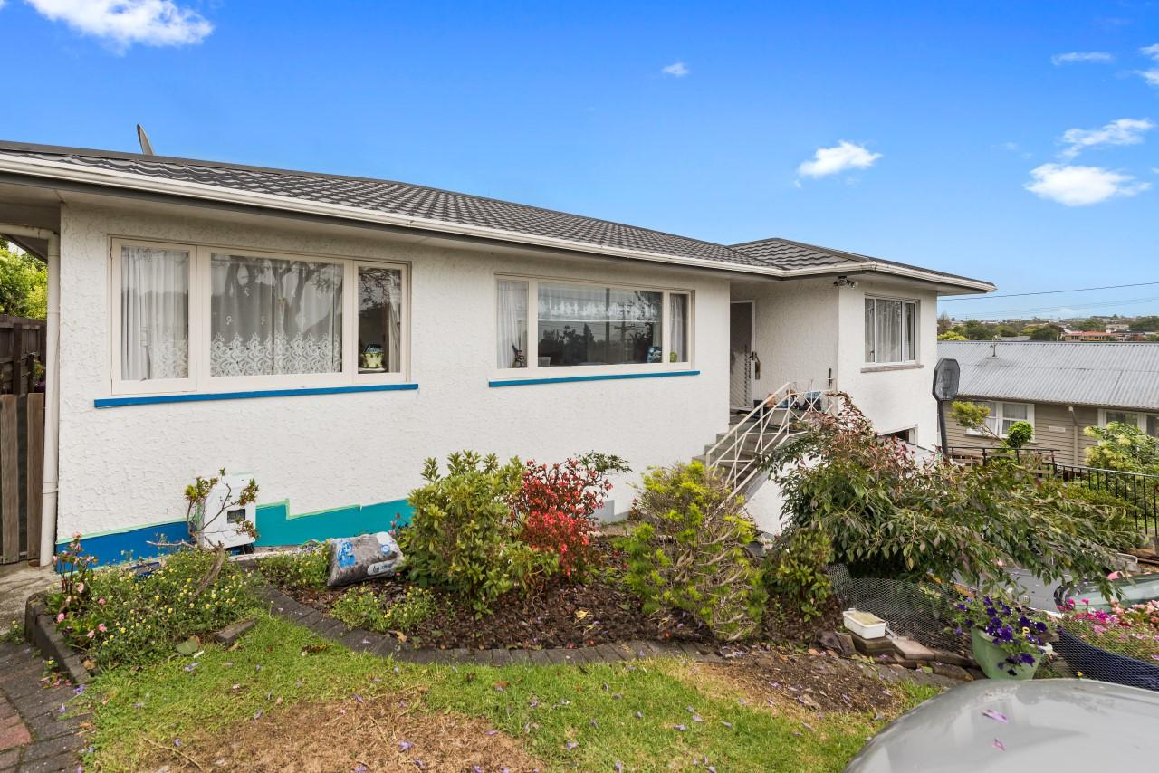 House for sale in brookfield tauranga bay of plenty for bay of house for sale in brookfield tauranga bay of plenty for bay of plenty real estate choose eves solutioingenieria Images