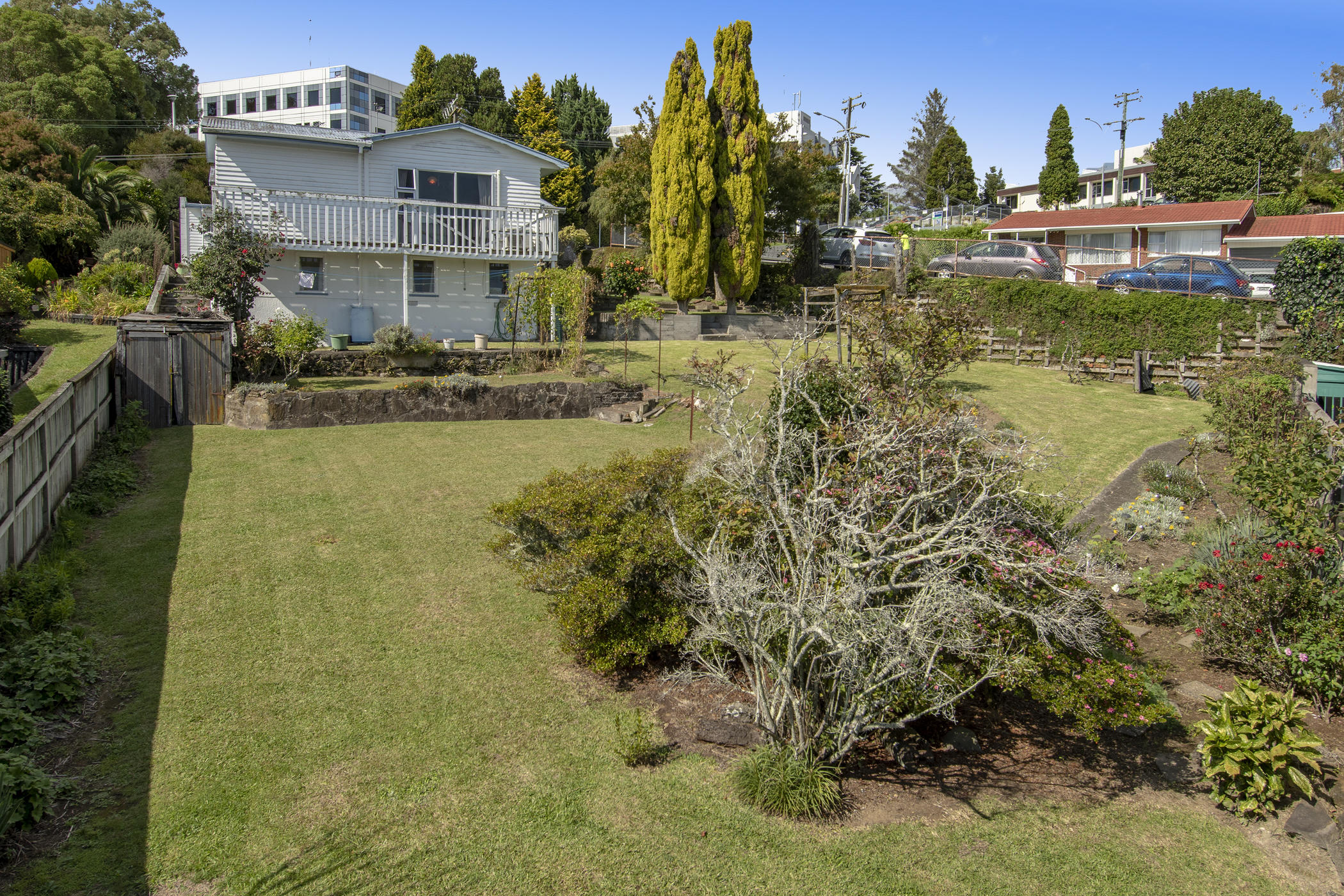 House For Sale in Gate Pa, Tauranga, Bay Of Plenty | For Bay