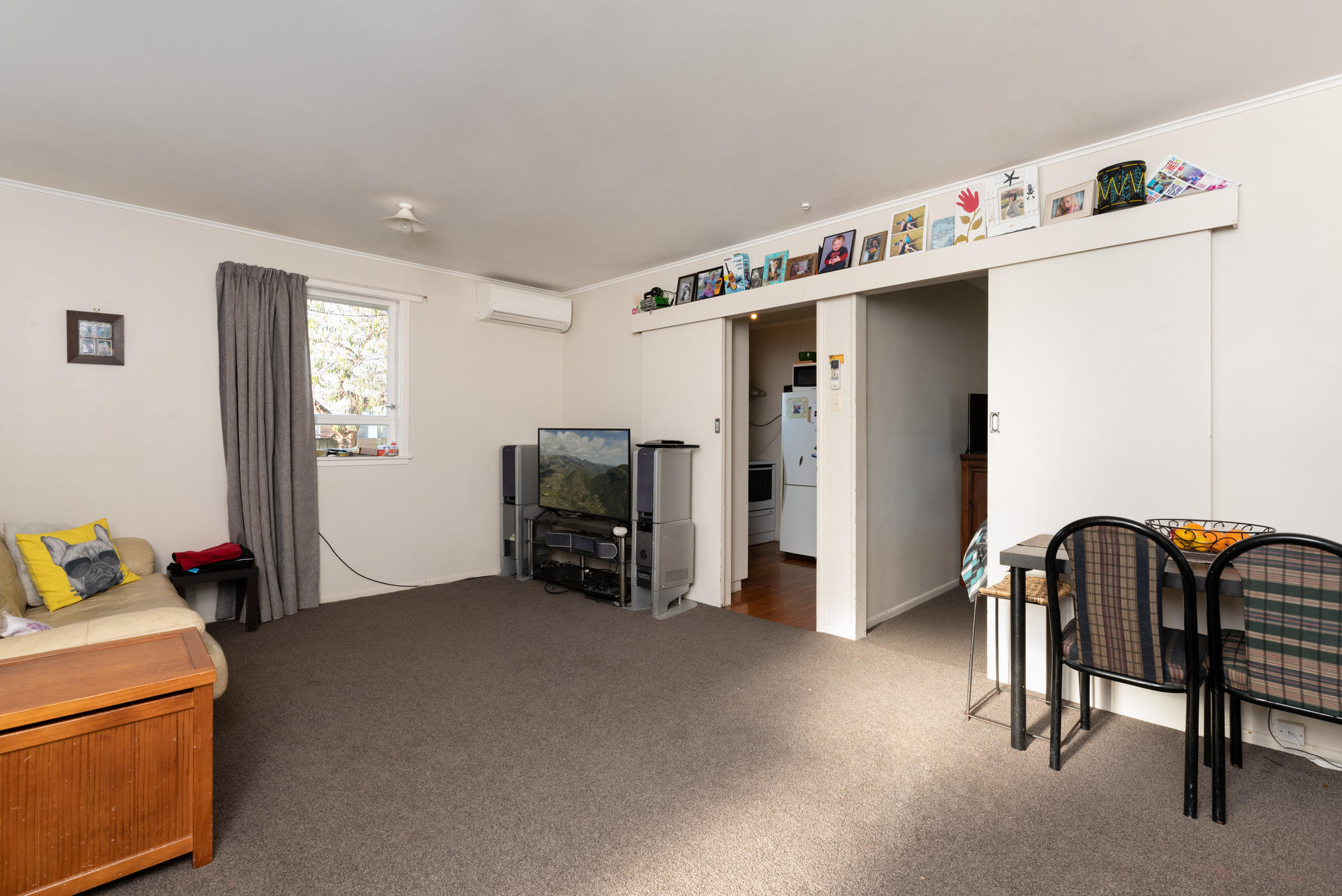 Miraculous House For Sale In Tauranga South Bay Of Plenty For Bay Of Home Interior And Landscaping Ologienasavecom