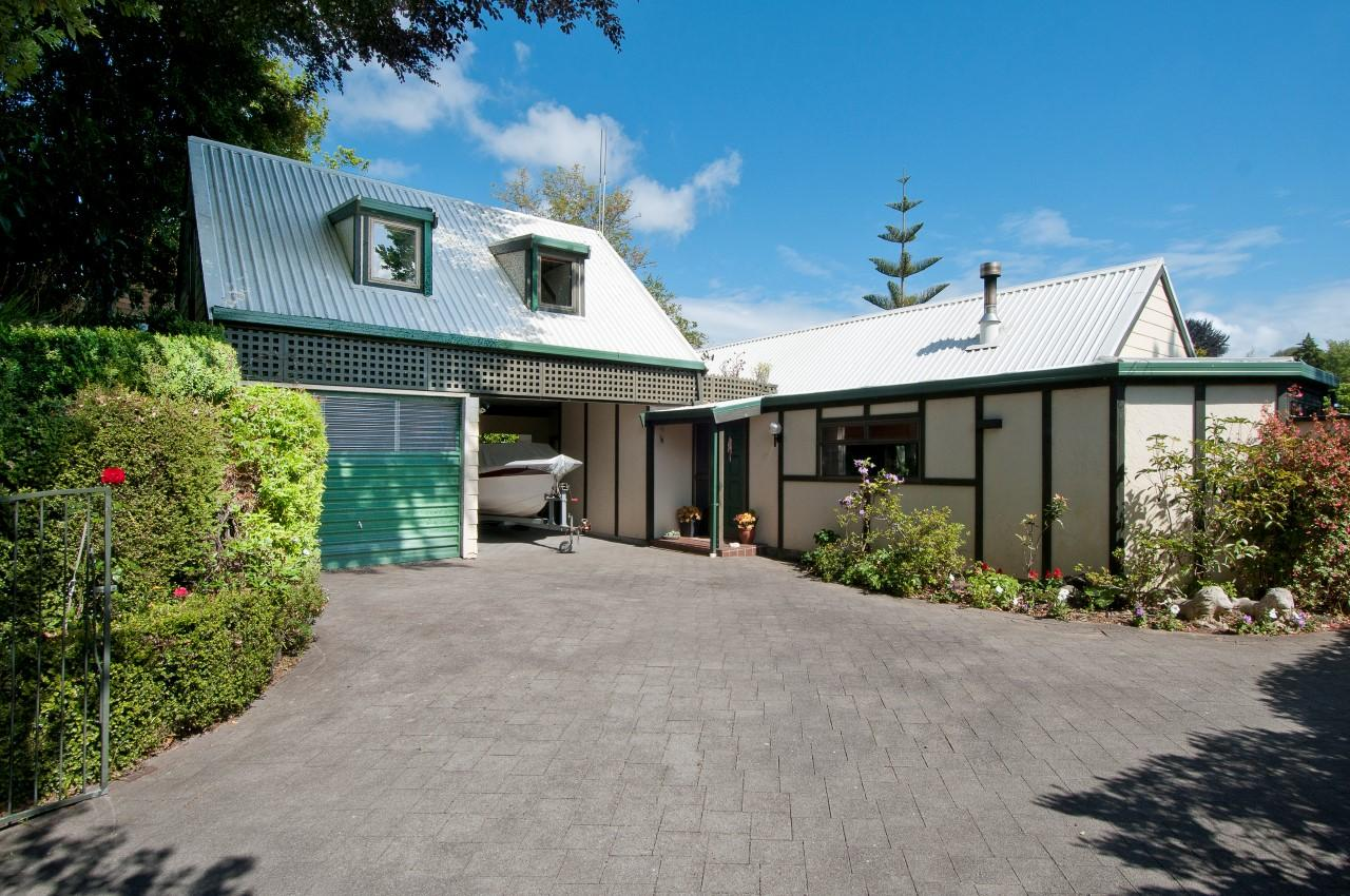 Darraghs Road, Brookfield, Tauranga - Postcode - 3110