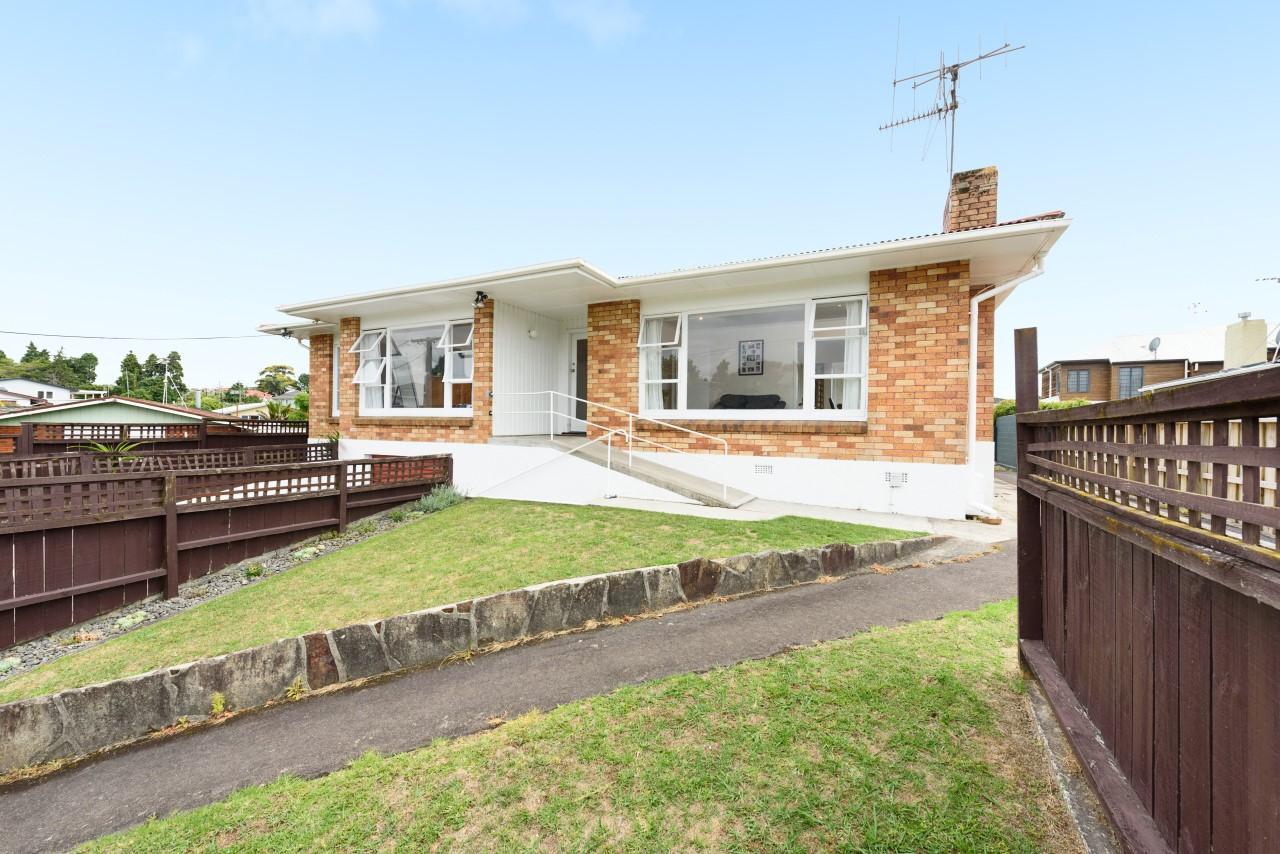 Property For Sale  Matua Rd Tauranga