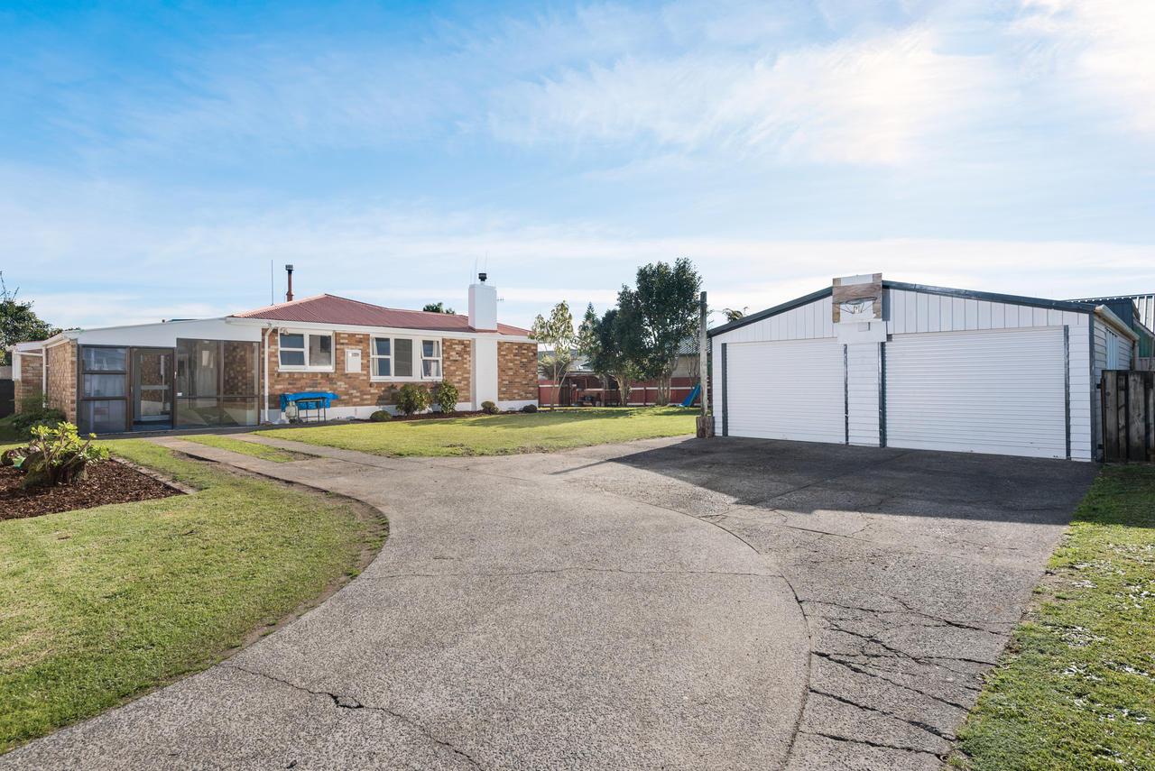 Property Auction Primerry School For Sale
