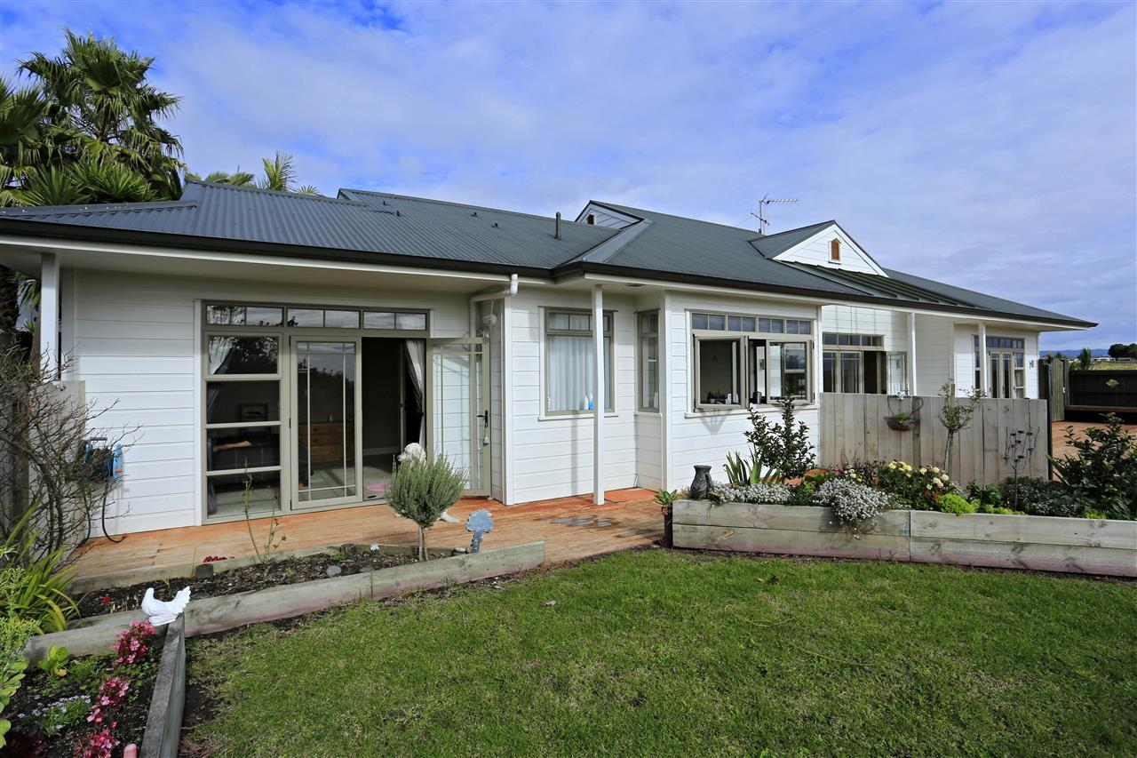 Lifestyle blocks for sale in welcome bay tauranga bay of for One penny homes
