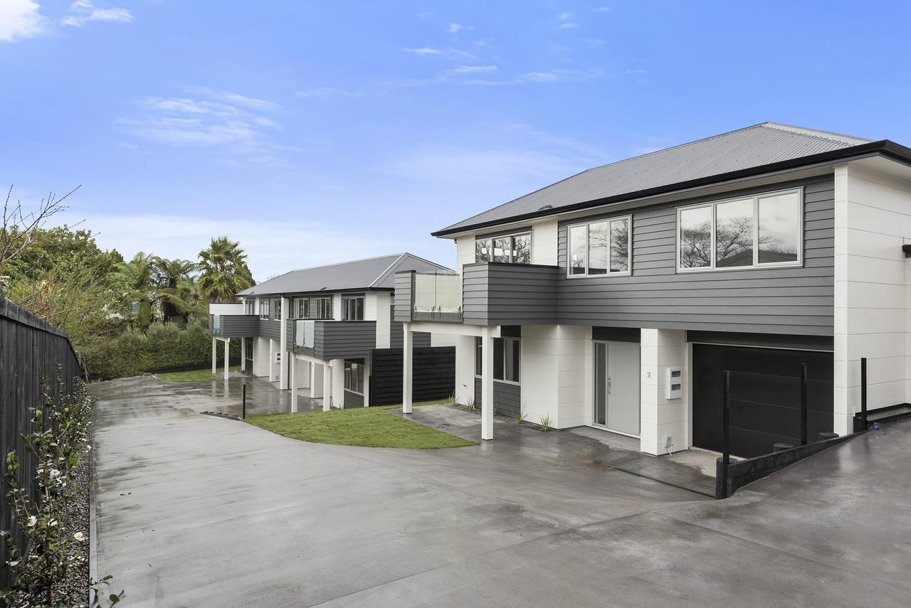 Rural Properties For Rent Hamilton