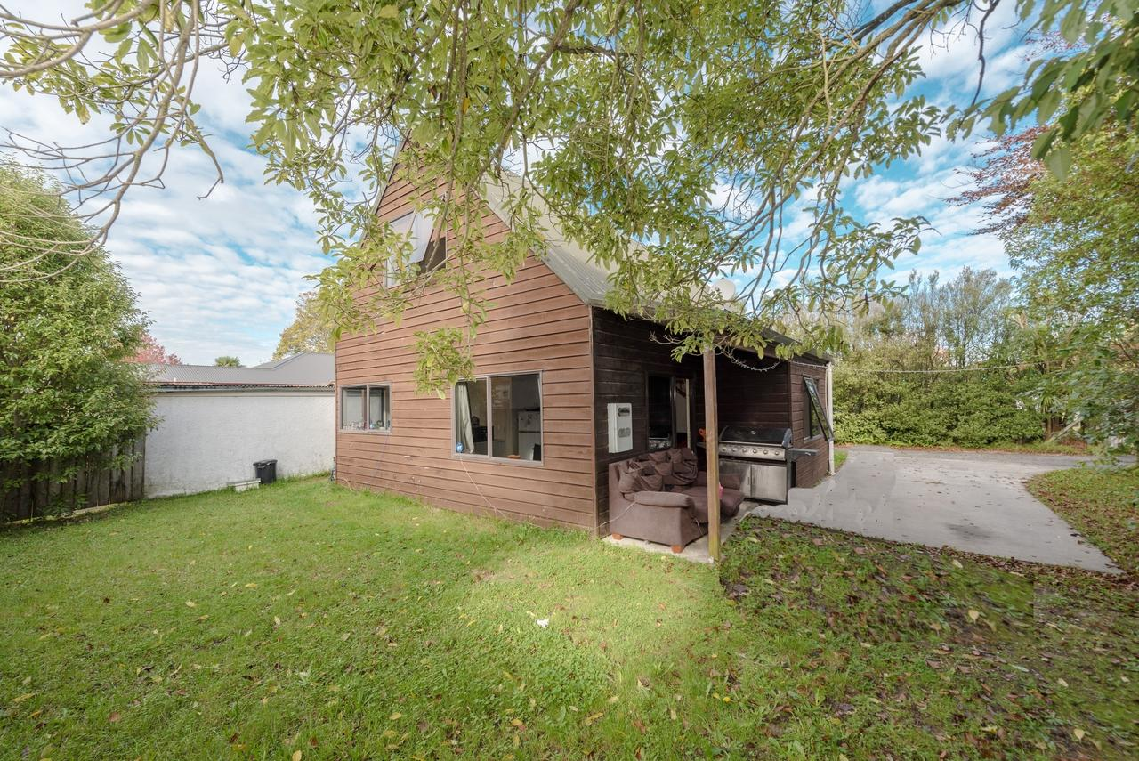 Rental Property For Sale Hamilton