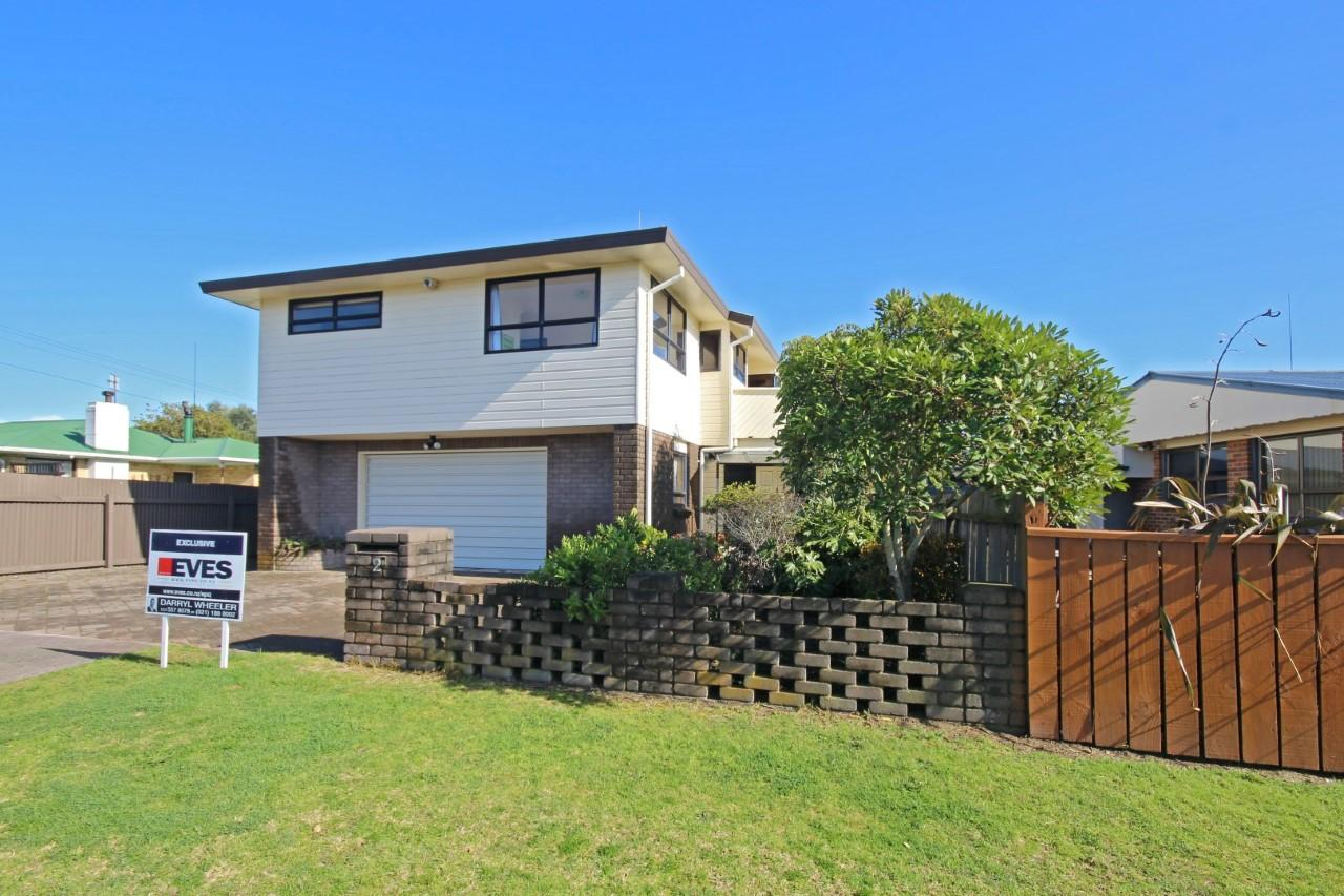 Montana Community Moves Forward With Plans For A Tiny: House For Sale In Mt Maunganui, Bay Of Plenty
