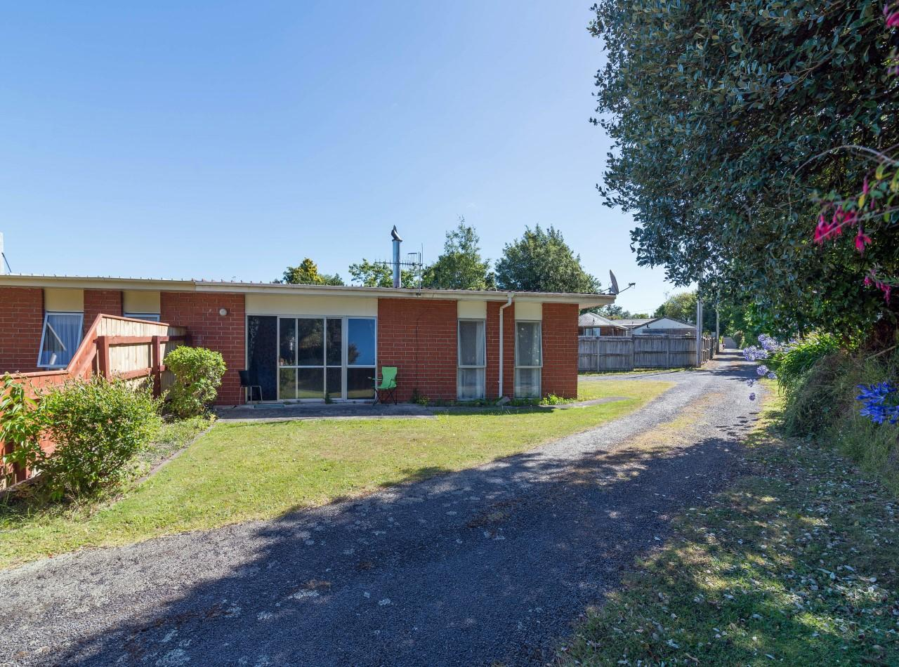 Private Properties For Rent In Rotorua