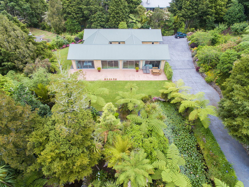 Property For Sale in Kamo, Whangarei, Northland | For