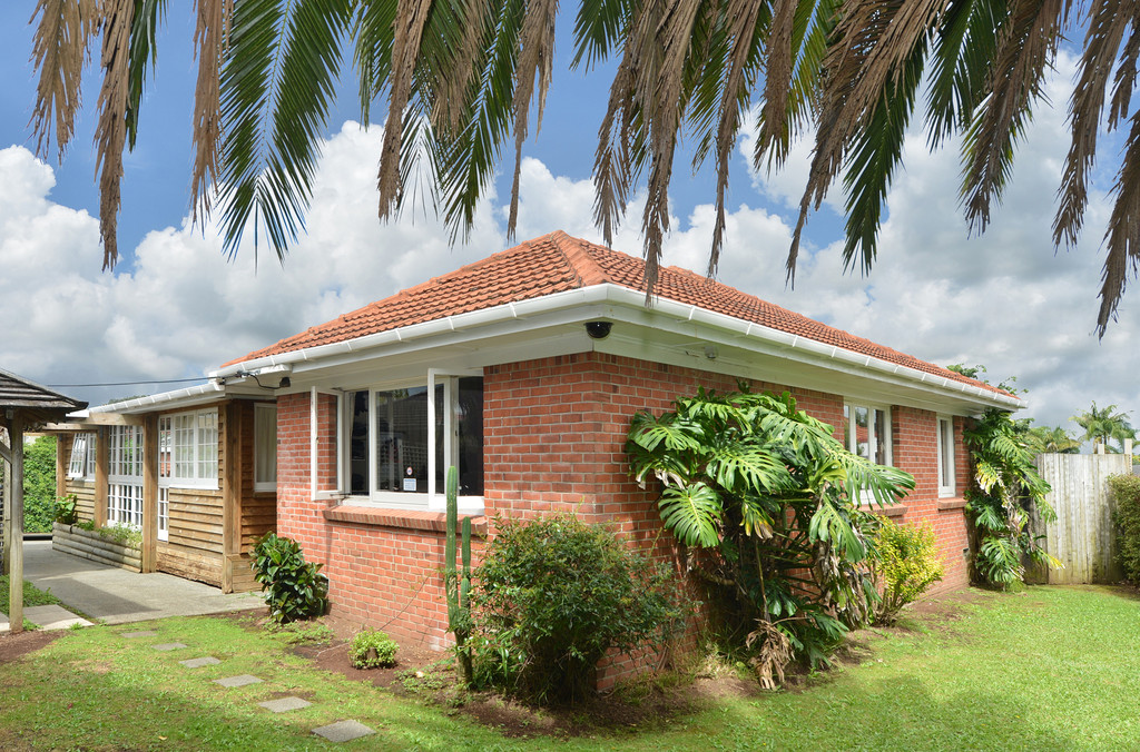Property For Sale Whangarei Nz