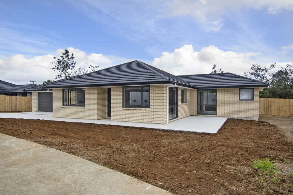 House For Sale in Tikipunga, Whangarei, Northland | For
