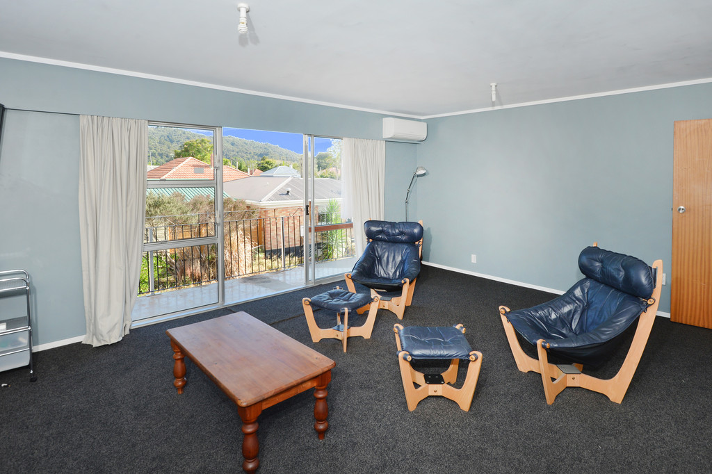 Amazing Units Flats For Sale In Woodhill Whangarei Northland For Download Free Architecture Designs Scobabritishbridgeorg